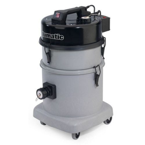 Numatic MV 570