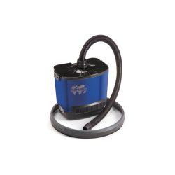 Комплект Dustrol для HFM / NPR (Синий)