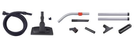 AH1 Combo Kit