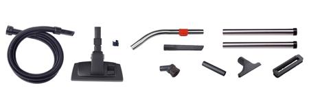 AS1 Combo Kit
